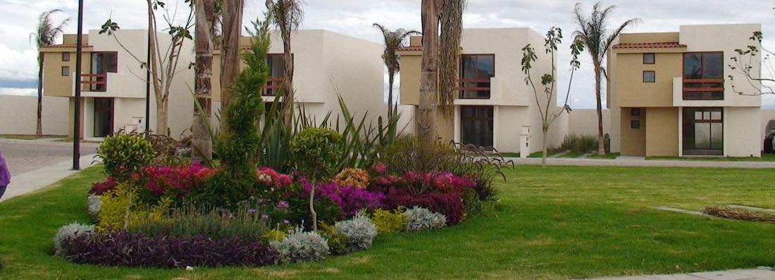 Invierte en Querétaro